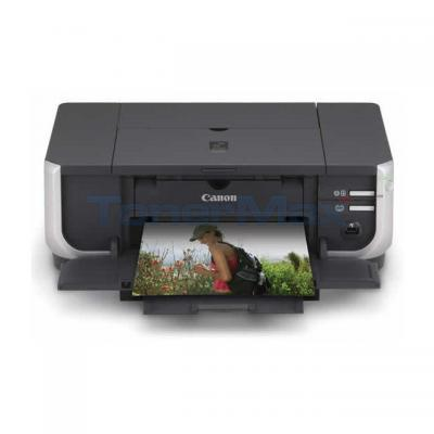 Canon PIXMA iP4300